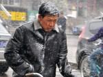 КИНА: Због екстремних хладноћа обустављена настава у школама