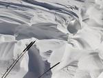 МИНУС 20: У Пољскоj 12 људи преминуло од екстремне хладноће