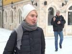 """СТРАНИ НОВИНАРИ: """"Kустендорф"""" jе jединствен фестивал у свету"""