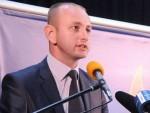 КНЕЖЕВИЋ: Демократски фронт после избора укида санкције Русији