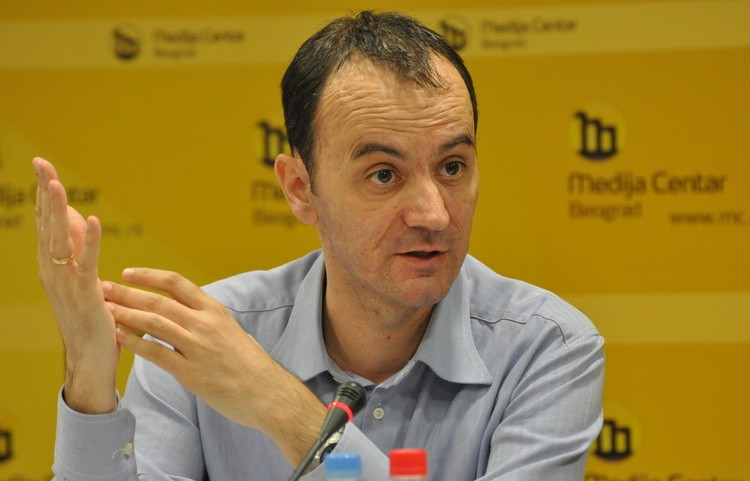 Фото: Медија центар Београд