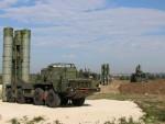 КОМАДАНТ АМЕРИЧКЕ РАТНЕ АВИЈАЦИЈЕ: Брине нас руски ПВО систем