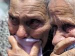СЈЕЋАЊЕ НА ОРИЋЕВ ЗЛОЧИН: Сутра парастос за 69 Срба убијених у Скеланима 16. јануара 1993. године