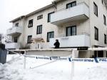 ШВЕДСКА: Тражилац азила убио радницу прихватилишта