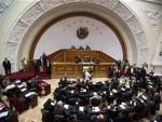 ВЕНЕЦУЕЛА: Воjска уз Николаса Mадура