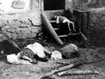 ОНО ШТО  НЕ СМЕМО ЗАБОРАВИТИ: Сакрили масакр 6.000 Срба због братства и јединства