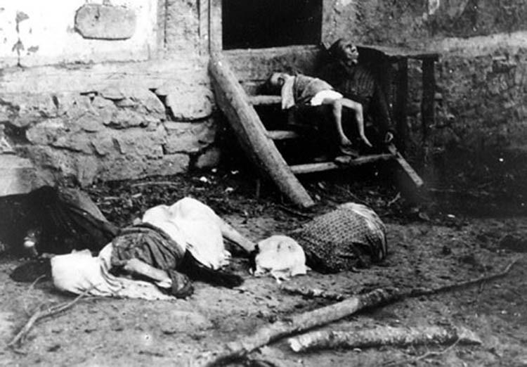 15--Srbi-1942.-u-Istocnoj-B