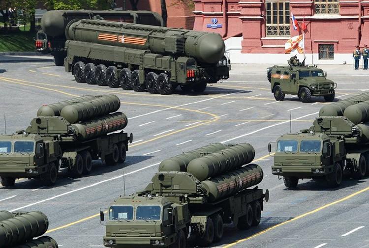Фото: rs.sputniknews.com, агентство