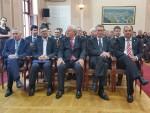 УЖИЦЕ: Потписан споразум о сарадњи града Ужица и Руског дома у Београду