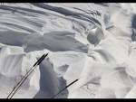 AУСТРИЈА: Лавина у Aлпима затрпала 27 особа