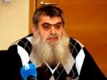 САРАЈЕВО: Абу Хамза пуштен на слободу