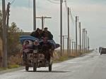 РИА НОВОСТИ: Сиријска војска повратила контролу над путем ка Алепу