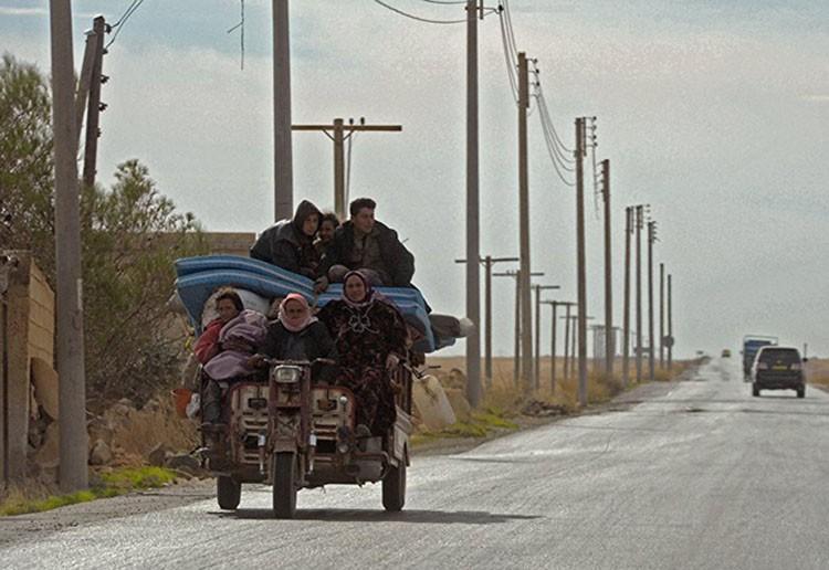 Фото: rs.sputniknews.com/Михаил Воскресенский