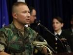 AМЕРИЧКИ ГЕНЕРАЛ: Црна Гора треба да плати улазак у НАТО