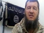 ТРИДЕСЕТ ПОГИНУЛО: Ратници џихада из БиХ на сиријско ратиште одводе чак и дјецу