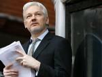 АСАНЖ: Хистерија Клинтонове према Москви је невиђена