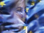 БЕЧ: И Аустријанци желе референдум о ЕУ