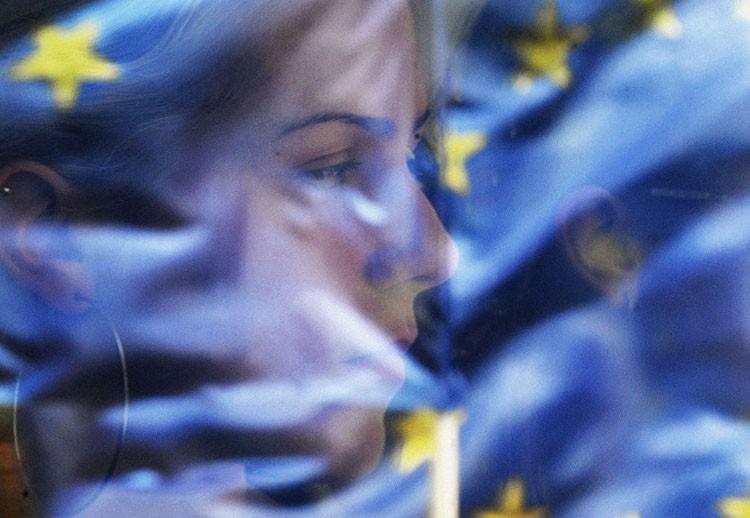 Фото: rs.sputniknews.com,  AFP 2016/ DIMITAR DILKOFF