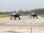ПOДГOРИЦA: Црна Гора продаjе четири млазњака и три школска авиона