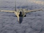 """""""НЕШЕНЕЛ ИНТЕРЕСТ"""": Руски Су-35 промениће однос снага у азијском региону"""