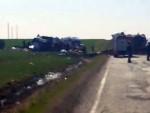 НОВИ БОМБАШКИ НАПАД У ТУРСКОЈ: Војни конвој на мети, седморо мртвих!