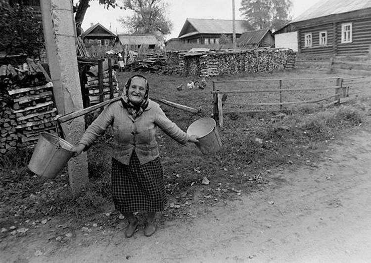 Фото: pravoslavie.ru/  Генадиј Михејев