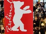 МЕРИЛ СТРИП ПРЕДСЕДАВА ЖИРИЈЕМ: Почиње 66. Филмски фестивал у Берлину