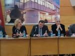ДОДИК: Гласачи ће препознати издајничку политику на нивоу БиХ