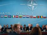 ПОКРЕТНИ АРСЕНАЛ СМРТИ: Авиони НАТО избацују војни отпад у Јадранско море