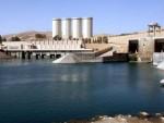 ИРАК: Све већа опасност од рушења бране у Мосулу