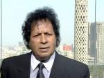 БРАТ ГАДАФИЈА: НАТО дошао у Либију да је уништи