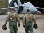 ДЕЈЛИ ТЕЛЕГРАФ: Британска војска у Јордану због Руса