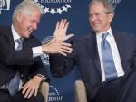 "АМЕРИЧКИ АНАЛИТИЧАР: Југославију ""убили"" Реган, Бушови и Клинтонови"