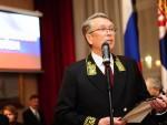 ЧЕПУРИН: Зашто да Срби служе нечијим интересима на уштрб својих?