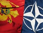 ЖЕЛЕЗЊАК: Русија за референдум о уласку Црне Горе у НАТО
