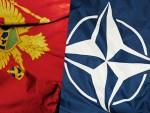 НОРФОЛК: Подигнута застава Црне Горе у сједништу НАТО-а