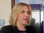 ЦВИЈАНОВИЋ: Да ли ће грађани Чавићу опростити лажни извјештај о Сребреници?