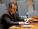 ДАЧИЋ: Београд ће указати да Приштина не испуњава обавезе