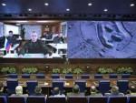 РУСИЈА: Примирjе прекршено 9 пута али се генерално поштуjе
