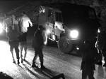 KОСОВСКА ПОЛИЦИЈА: Ухапшени у Дечанима нису терористи