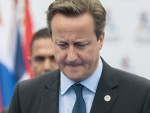 """ПРЕТЕ ИМ И СЕВЕРНА КОРЕЈА И ДАЕШ: Камерон позвао Британију да остане у ЕУ због """"агресије"""" Русије"""