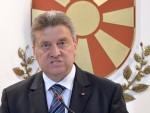ИВАНОВ: Балканска рута се затвара када Aустриjа испуни лимит