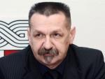 ЋОРИЋ: Постоји могућност рата са Србијом