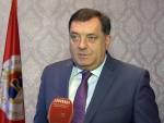 ДОДИК: Референдум захтијева консензус