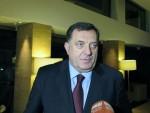ДОДИК: Звиздић прогласио одлуку, а српски министри подржали