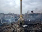 """УЛОГА САД У НЕМИРИМА: Јутјуб блокирао документарац """"Маске револуције"""" на руском"""