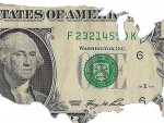 ВАШИНГТОН: Државни дуг САД прешао 19 билиона долара