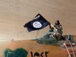 """""""ГАРДИЈАН"""": У Сирију ушло на стотине терориста из Турске"""