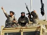ПАШАНСКИ: Терористи се већ окупљају у БиХ, на Косову и у Санџаку