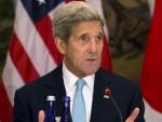 КЕРИ: Уништење Сирије у случају неуспјеха дипломатије